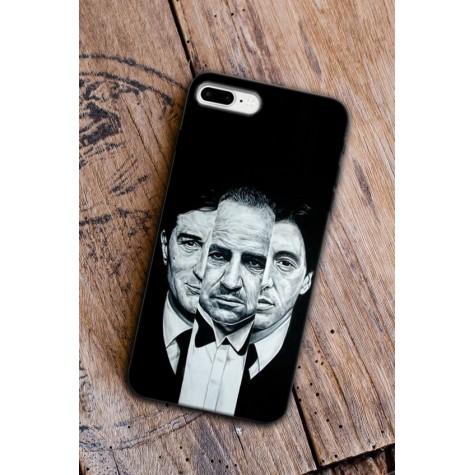 godfather telefon kılıfı