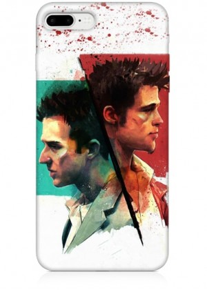 Fight Club Telefon Kılıfı