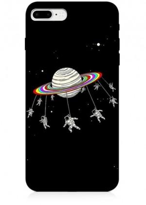 Saturn Telefon Kılıfı