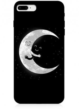 Gece Telefon Kılıfı