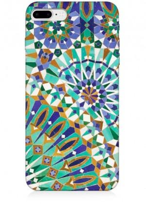 Mozaik Telefon Kılıfı