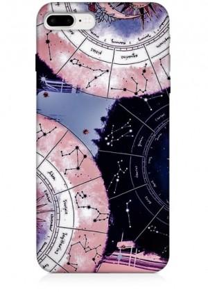 Astroloji Telefon Kılıfı