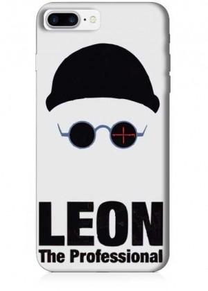 Leon Telefon Kılıfı
