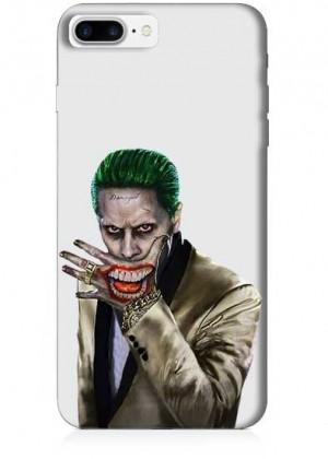 Joker Telefon Kılıfı