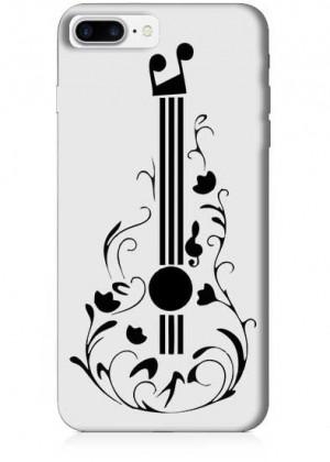 Gitar Telefon Kılıfı