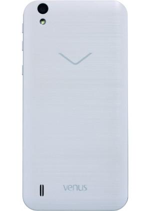 Vestel V5000 Telefon Kılıfı Kendin Tasarla