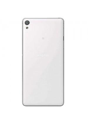 Sony XA1 Ultra Telefon Kılıfı Kendin Tasarla