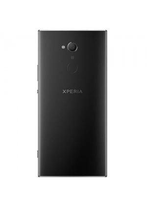Sony XA2 Ultra Telefon Kılıfı Kendin Tasarla