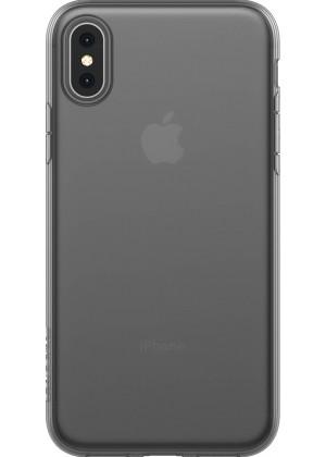 iPhone XS Max Telefon Kılıfı Kendin Tasarla