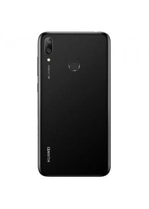 Huawei Y7 Prime 2019 Telefon Kılıfı Kendin Tasarla