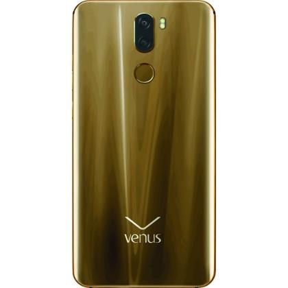 Vestel Venüs Z30 Telefon Kılıfı Kendin Tasarla