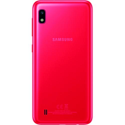 Samsung A10 Telefon Kılıfı Kendin Tasarla