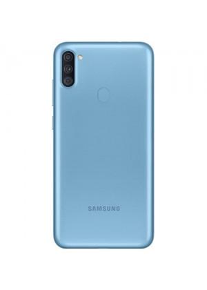 Samsung A11 Telefon Kılıfı Kendin Tasarla