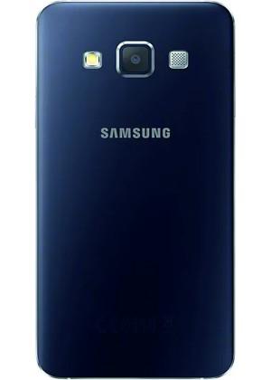 Samsung A3 Telefon Kılıfı Kendin Tasarla