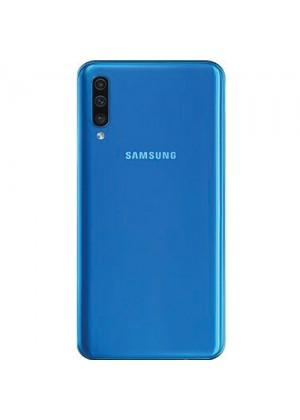 Samsung A30s Telefon Kılıfı Kendin Tasarla