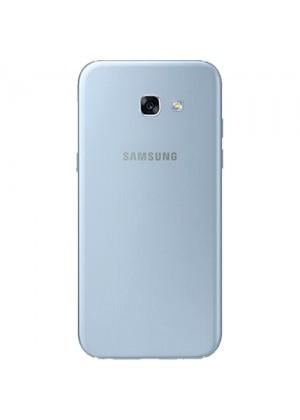 Samsung A5 2017 Telefon Kılıfı Kendin Tasarla