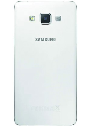Samsung A5 Telefon Kılıfı Kendin Tasarla