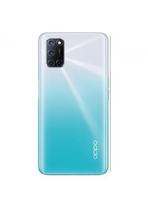 Oppo A52 Telefon Kılıfı Kendin Tasarla