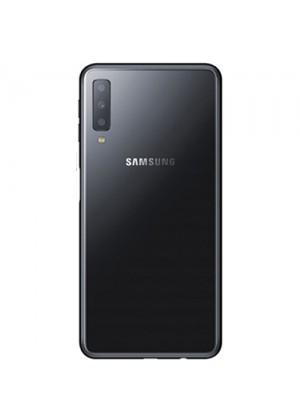 Samsung A7 Telefon Kılıfı Kendin Tasarla