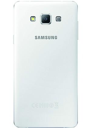 Samsung A7 2015 Telefon Kılıfı Kendin Tasarla