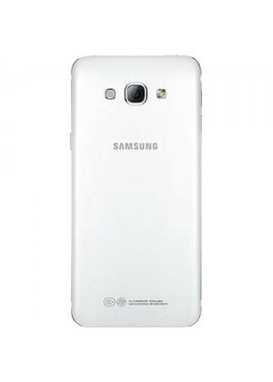 Samsung A8 2017 Telefon Kılıfı Kendin Tasarla