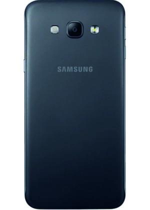 Samsung A8 2015 Telefon Kılıfı Kendin Tasarla