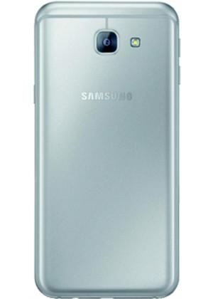 Samsung A8 2016 Telefon Kılıfı Kendin Tasarla