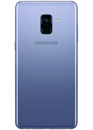 Samsung A8 2018 Telefon Kılıfı Kendin Tasarla