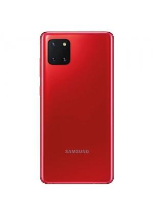 Samsung A81 Telefon Kılıfı Kendin Tasarla
