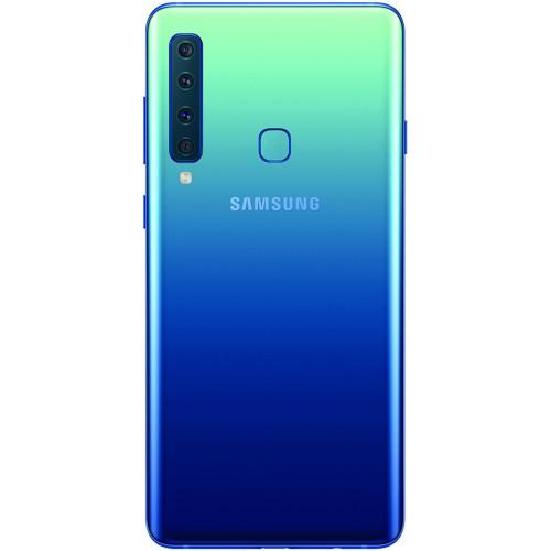Samsung A9 2018 Telefon Kılıfı Kendin Tasarla