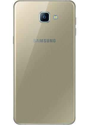 Samsung A9 Pro Telefon Kılıfı Kendin Tasarla