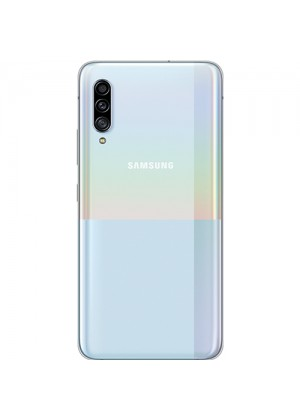 Samsung A90 Telefon Kılıfı Kendin Tasarla