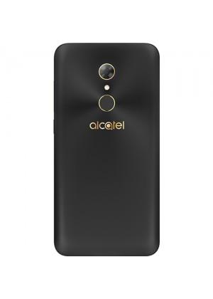 ALCATEL OT A7 Telefon Kılıfı Kendin Tasarla