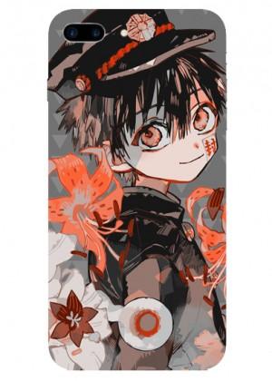 Anime Telefon Kılıfı