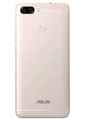 Asus Zenfone ZB570Tl Telefon Kılıfı Kendin Tasarla