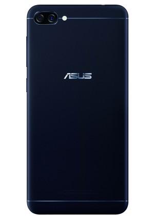 Asus Zenfone 4 Max Telefon Kılıfı Kendin Tasarla