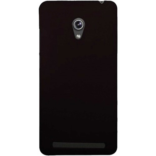 asus zenfone 6 telefon kılıfı kendin tasarla