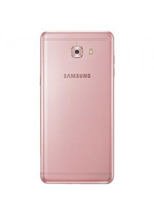 Samsung C9 Pro Telefon Kılıfı Kendin Tasarla