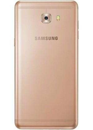 Samsung C9 Telefon Kılıfı Kendin Tasarla