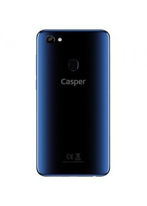 Casper Via G3 Telefon Kılıfı Kendin Tasarla