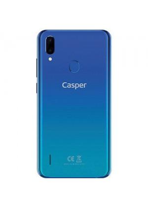 Casper G4 Telefon Kılıfı Kendin Tasarla