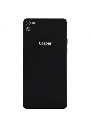 CASPER V10 Telefon Kılıfı Kendin Tasarla