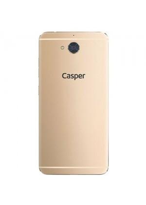 Casper via A1 Telefon Kılıfı Kendin Tasarla