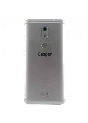 Casper via A2 Telefon Kılıfı Kendin Tasarla