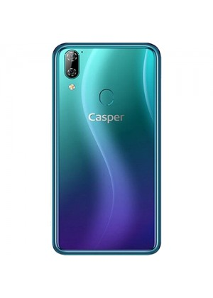 Casper via a4-Telefon Kılıfı Kendin Tasarla