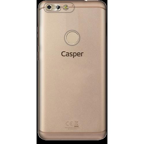 Casper F2 Telefon Kılıfı Kendin Tasarla
