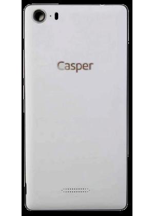 Casper Via M1 Telefon Kılıfı Kendin Tasarla