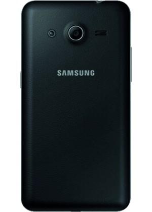 Samsung Core Prime2 DUOS Telefon Kılıfı Kendin Tasarla