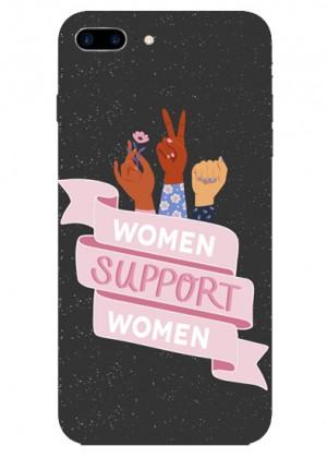Women Support Women Telefon Kılıfı