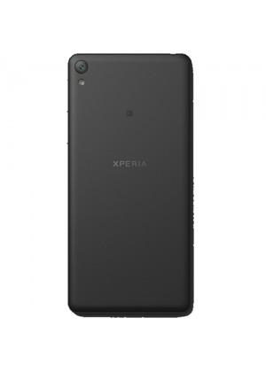 Sony E5 Telefon Kılıfı Kendin Tasarla